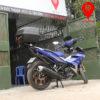 HRV-Y15ZR