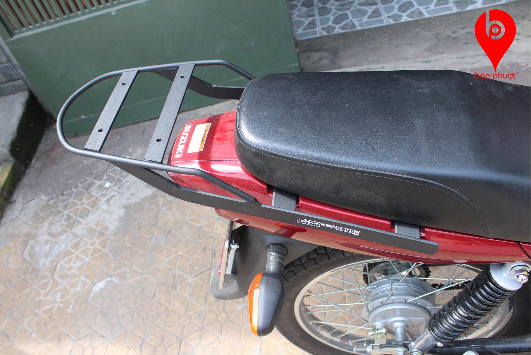 Baga cho Suzuki GD