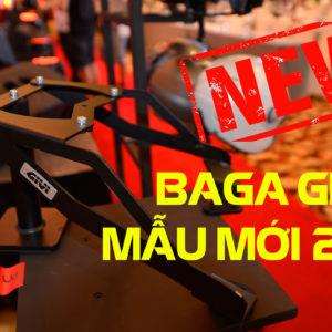 Baga Givi 2019