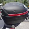 Thùng GIVI B270N