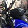Túi Tanklock Gắn Bình Xăng MT15